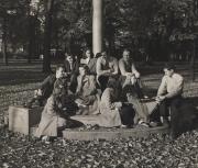 Class of 1948, c.1948