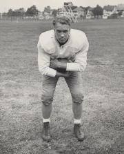 Earl H. Biel Jr., 1949