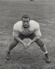 Thomas Lewis Guest, 1949