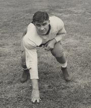 Edward Stanley Ermak, 1949