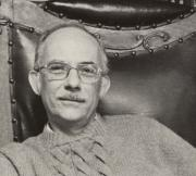 Lee Wilmer Baric, c.1985