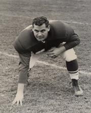 Martin Altman, 1959