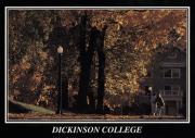 Bejamin Rush Campus, c.1990
