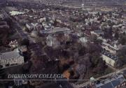 John Dickinson Campus, 1990