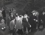Homecoming luncheon, 1948