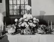 Alumni Luncheon, 1952