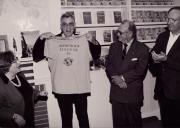 PACIE Lifetime Achievement Award Winner, 1997