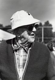 Paul Olejar, 1996