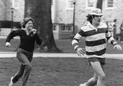 Sigma Chi derby day, c.1980