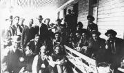 Class of 1887