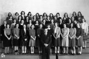 Chord Club, 1947