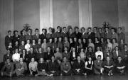 Dramatic Club, 1940
