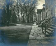 John Dickinson Campus, c.1890