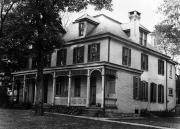 Fink Hall, c.1960