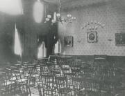 YMCA Hall, c.1900