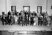 Fiftieth Reunion of the Class of 1912