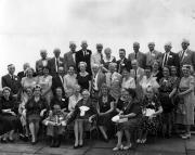 Fiftieth Reunion of the Class of 1918