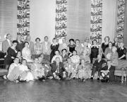 Alumni from the Class of 1920