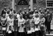 Alumni from the Class of 1929, 1974