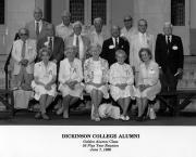 55 Plus Year Reunion