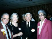 Alumni from the Class of 1931