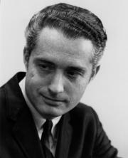 Bruce R. Andrews, c.1965