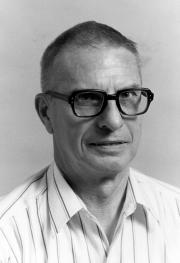 William L. Baker, 1991