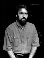 Thad Bartlett, c.2000