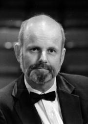 Truman C. Bullard, 1993