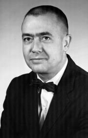 H. Wade Seaford, Jr., 1963