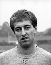 Axel Vette, 1988