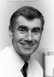 David L. Watkins, c.1985