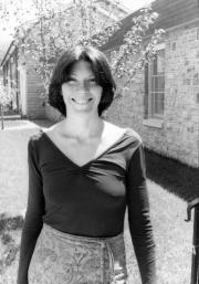Winifred Woodhull, 1982