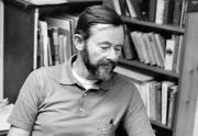 Lewis C. Woodworth, c.1975