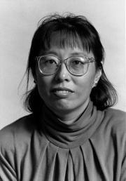 Rae Yang