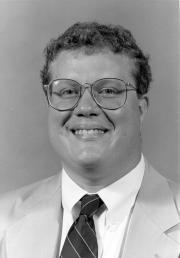 Charles F. Zwemer, 1995