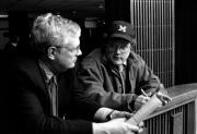 Charles F. Zwemer and Robert Cavenagh, 1998