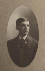 Charles G. Beetem, c.1905
