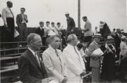 Commencement, c.1940