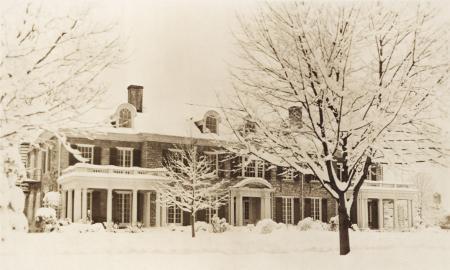 50 Mooreland, 1929
