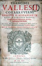 Controuersiarum Medicarum, & Philosophicarum