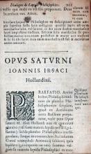 Currus triumphalis antimonij…Opus antiquioris medicinae...