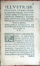De cognominibus deorum gentilium