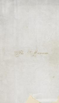 Microcosm yearbook for 1872-73