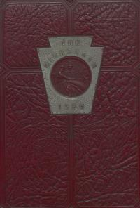 Microcosm yearbook for 1926-27
