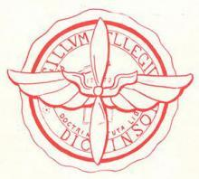 Thirty-Second College Training Detachment (Air Crew) logo